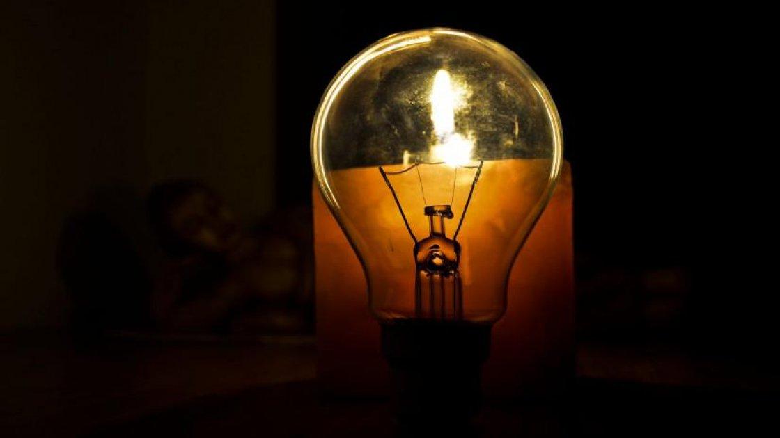 Azzi-Electric :: Azzi, azzi electric, azzi electric Lebanon, Azzi ...